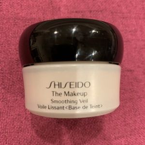 Shiseido The Makeup Smoothing Veil (30 ml)
